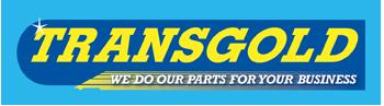 Transgold Logo